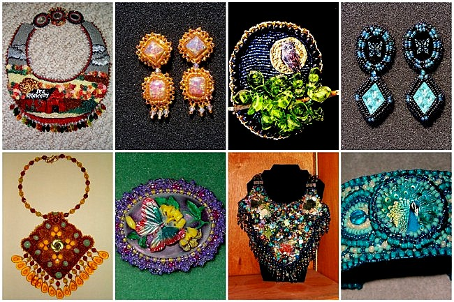 Bead-Embroidery-01A-650x433a