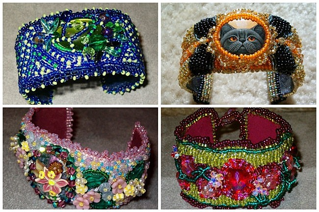Bead-Embroidery-02A-650x433a