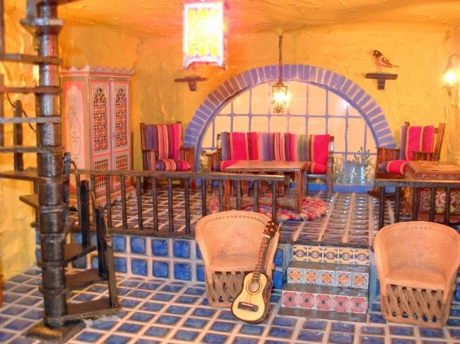 Mexican Living Room FurnitureThe Best Living Room Ideas 2017