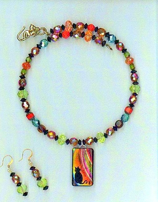 Dichroic-Cat-Necklace-01-511x650a