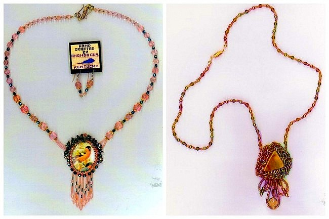 Necklaces-01A-650x433a