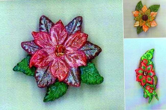 PC-Floral-Pins-01A-650x433a