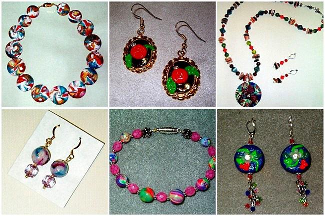 PC-Jewelry-01A-650x433a