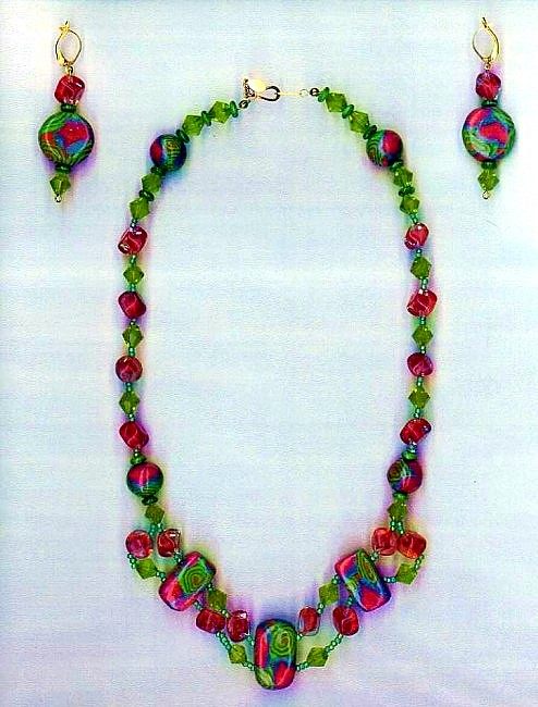 PC-Necklace-01-494x650A