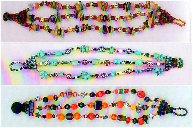 BS-Bracelets-01A-650x433a