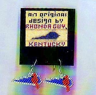 KY-Cardinal-ERs-01A