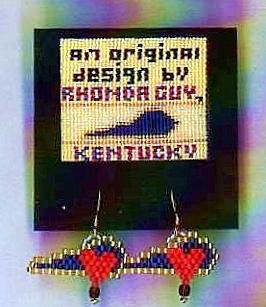 KY-Heart-ERs-01A