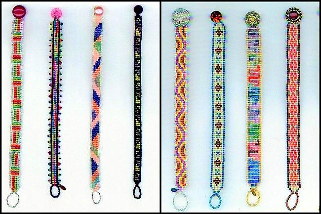 Rhondas-SQ-ST-Bracelets-01A-650x433A