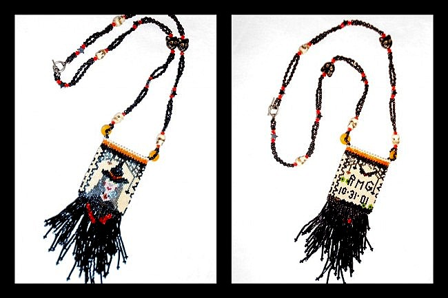 Witch-Amulet-Bag-01A-650x433a