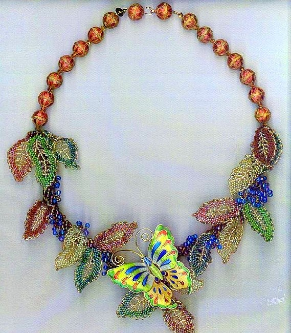 Butterfly-Necklace-01-569x650a