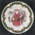Christmas - 01A