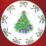 Christmas - 01B