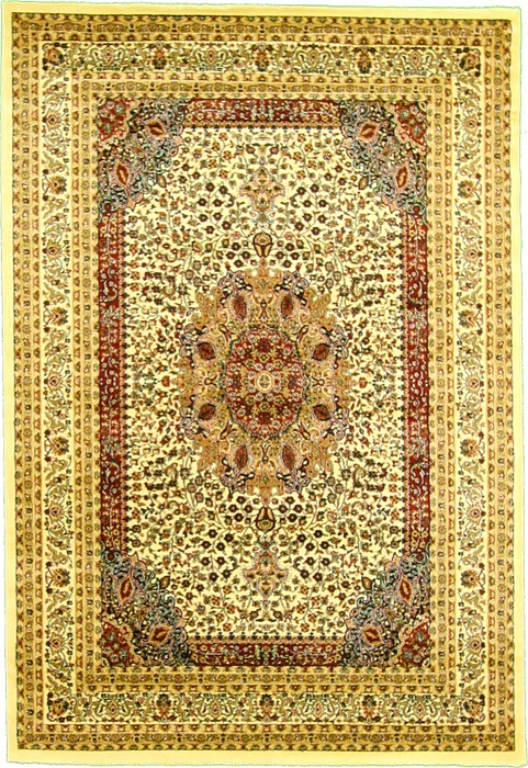 Rhondaguy Com Rectangular And Oval Rugs