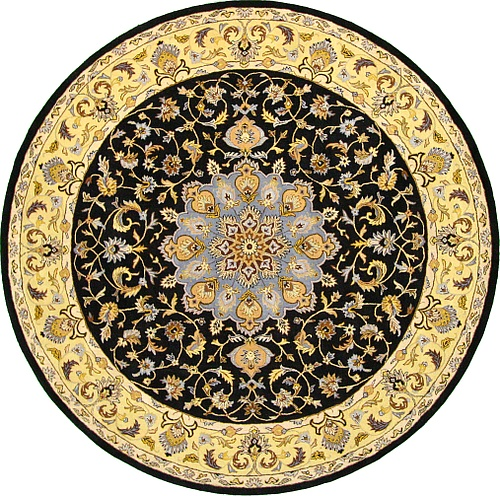 rounds-black-kashmar-area-rugs-500_700_1_0_s_20_prog_sat1_3113840_main